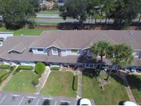 View 14329 Bay Isle Dr Orlando FL