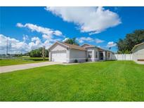 View 1060 Lejay St Orlando FL