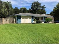 View 651 Little Wekiva Rd Altamonte Springs FL
