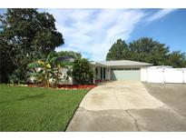 View 1409 Robin Ct Longwood FL