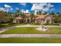 View 1882 Brackenhurst Pl Lake Mary FL