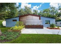 View 2315 Raehn St Orlando FL