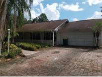 View 1604 Regal Oak Dr Kissimmee FL