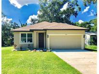 View 2412 Chase Ave Sanford FL