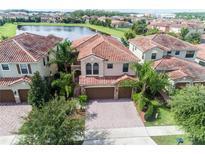 View 8135 Prestbury Dr Orlando FL