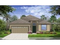 View 2717 Carrickton Cir Orlando FL