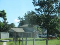 View 14443 Beverly Dr Astatula FL