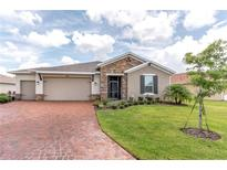 View 401 Treviso Dr Kissimmee FL