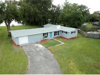 View 461 Reider Ave Longwood FL