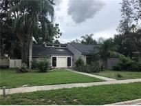 View 5527 Baybrook Ave Orlando FL
