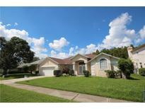 View 3441 Amaca Cir Orlando FL