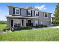 View 14402 Abington Heights Dr Orlando FL