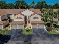 View 3004 Cottage Grove Ct # 1805 Orlando FL