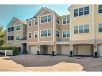 View 6412 Queens Borough Ave # 201 Orlando FL