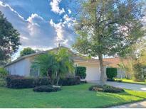 View 3820 Bentford Ct Orlando FL