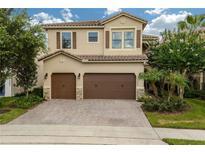 View 13007 Woodford St Orlando FL