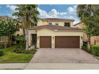 View 13013 Woodford St Orlando FL