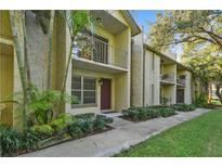View 1550 Gulfview Dr # 444 Maitland FL