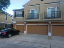 View 6500 S Goldenrod Rd # 49A Orlando FL