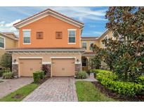 View 5415 Via Appia Way Sanford FL