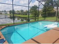 View 728 Hardwood Cir Orlando FL