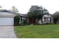View 2312 Mohawk Trl Maitland FL
