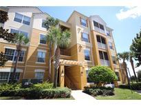 View 3338 Robert Trent Jones Dr # 10604 Orlando FL