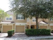 View 6823 Hochad Dr # 6823 Orlando FL