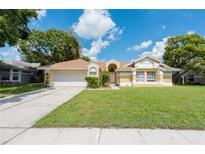View 3932 Lake Mirage Blvd Orlando FL