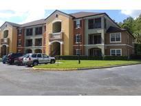 View 802 Crest Pines Dr # 827 Orlando FL