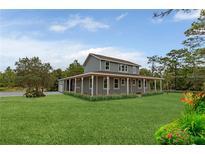 View 4831 Cypress Creek Ranch Rd Saint Cloud FL