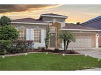 View 11115 Sunup Ln Orlando FL