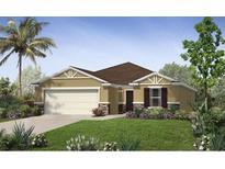 View 2855 Shelburne Way Saint Cloud FL