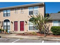 View 602 Casa Park Court O Winter Springs FL