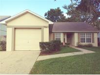 View 103 Morrison Ave Sanford FL
