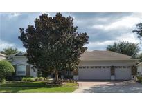 View 4410 Flora Vista Dr Orlando FL