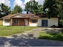 View 417 Halsey St Orlando FL