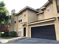View 138 Villa Di Este Ter # 204 Lake Mary FL
