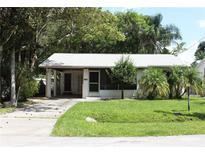 View 210 Hazard St Orlando FL