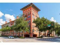 View 911 N Orange Ave # 443 Orlando FL