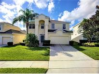 View 2626 Dinville St Kissimmee FL