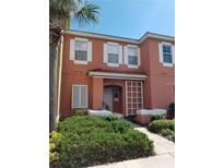 View 8551 Bay Lilly Loop Kissimmee FL