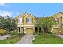 View 5605 Rutherford Pl Oviedo FL