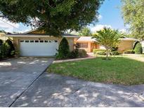View 2826 Hoffner Ave Belle Isle FL