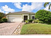 View 9958 Brodbeck Blvd Orlando FL