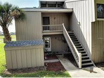 View 5751 Peregrine Ave # C07 Orlando FL