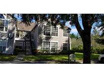 View 1140 Exceller Ct # 204 Casselberry FL