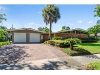 View 304 Benton St Orlando FL