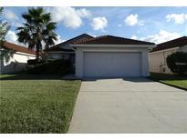 View 12842 Sophiamarie Loop Orlando FL