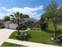 View 2542 Holly Berry Cir Clermont FL